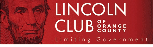 The Lincoln Club Endorses Don Barnes for Sheriff